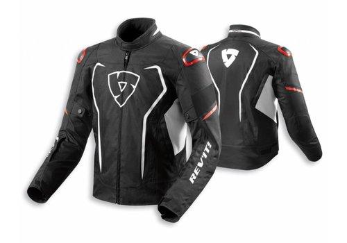 Revit Vertex H2O Jacket