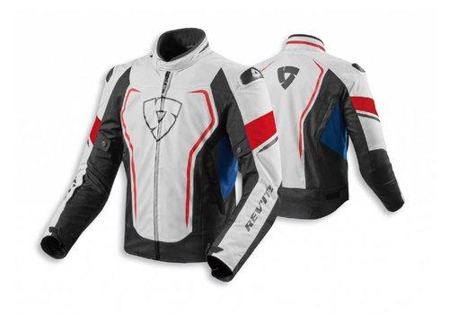Revit Vertex Motorradjacke