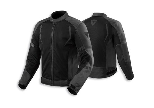 Revit Torque куртка
