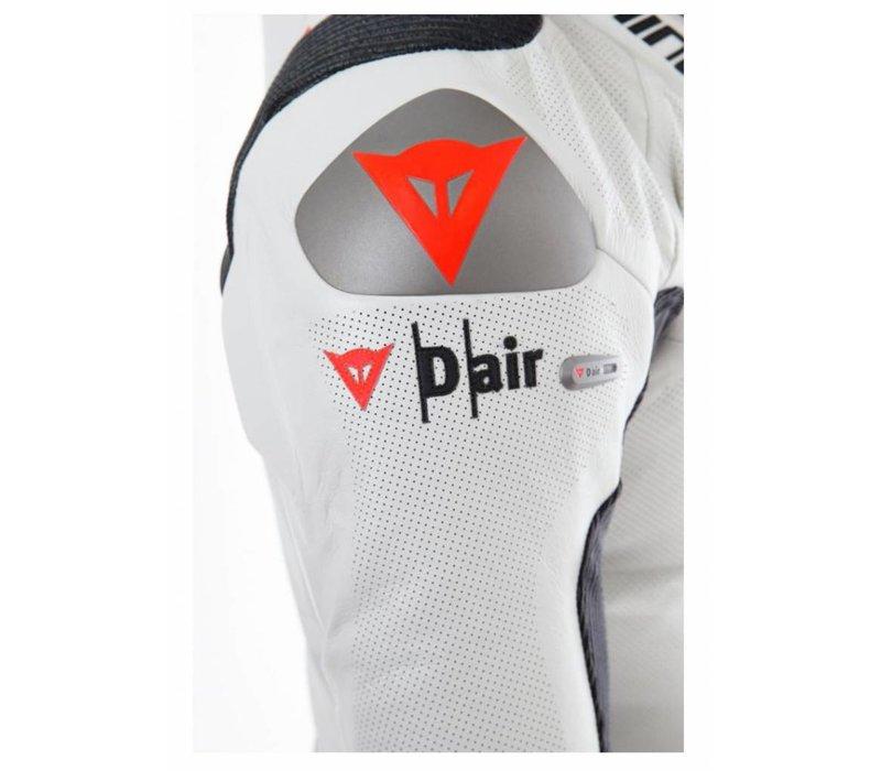 e9a65c716be Dainese Mugello R D-AIR 1-P Racing Suit - Champion Helmets ...