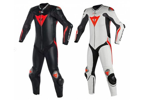 Dainese Mugello R D-AIR Мотокомбинезон