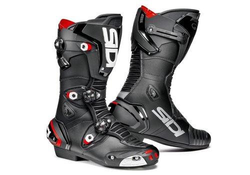 Sidi Mag-1 Black boots