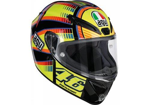 AGV Veloce Soleluna S Helmet