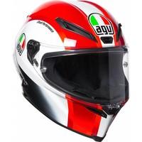 AGV Corsa R SIC58 Helm
