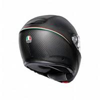 Buy AGV Sportmodular Helmet? Free Additional Visor!