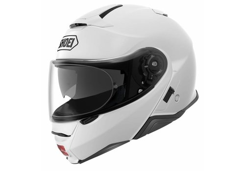 Shoei Neotec 2 Casque Blanc