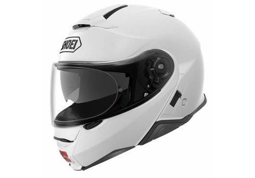 Shoei Neotec 2 шлем белый