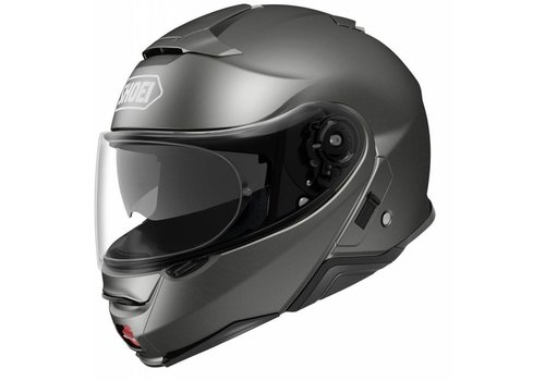 Shoei Neotec 2 Helm Antracit