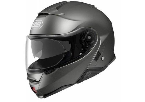 Shoei Neotec 2 шлем Антрацитовый