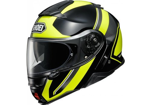 Shoei Neotec 2 Excursion TC-3 Casque
