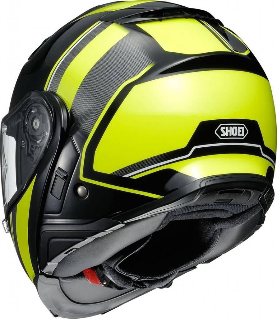 2fef91b3 Shoei Neotec 2 Excursion TC-3 Helmet - Free Shipping! - Champion ...