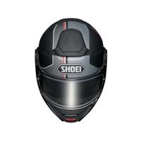 Shoei Neotec 2 Excursion TC-5 Helmet + Free Additional Visor!