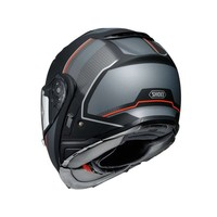 Shoei Neotec 2 Excursion TC-5 Helmet + Free Visor!