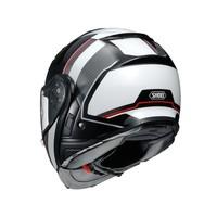 Shoei Neotec 2 Excursion TC-6 Helmet + Free Visor!