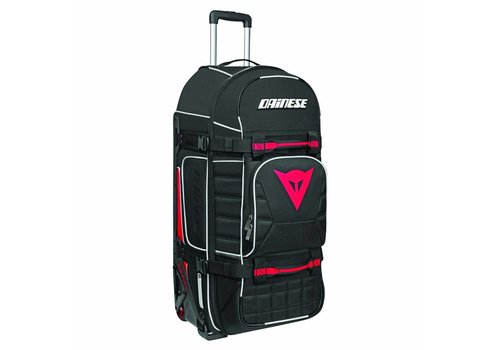 Dainese Dainese D-Rig Wheeled Bag