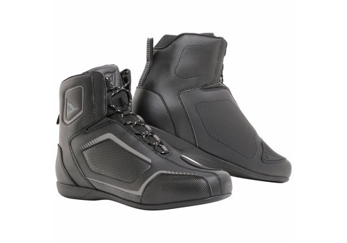 Dainese Baskets Dainese Raptors AIR Noir