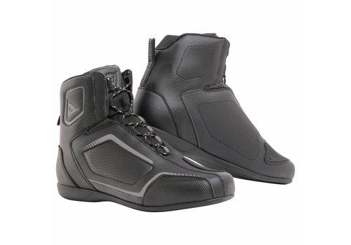 Dainese Dainese Raptors AIR Schoenen Zwart