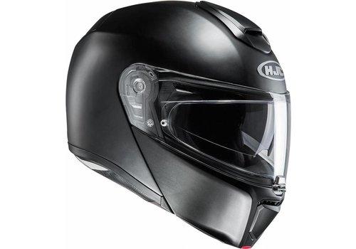 HJC RPHA 90 Helm Matt Zwart