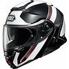 Shoei Buy Shoei Neotec 2 Excursion TC-6 Helmet?  + 50% discount on an Extra Visor!