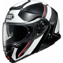 Shoei Shoei Neotec 2 Excursion TC-6 Helmet + Free Visor!