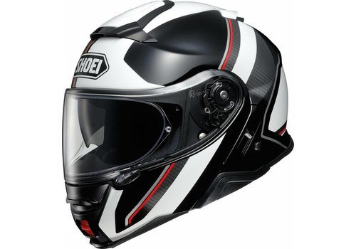 Shoei Neotec 2 Excursion TC-6 Casque
