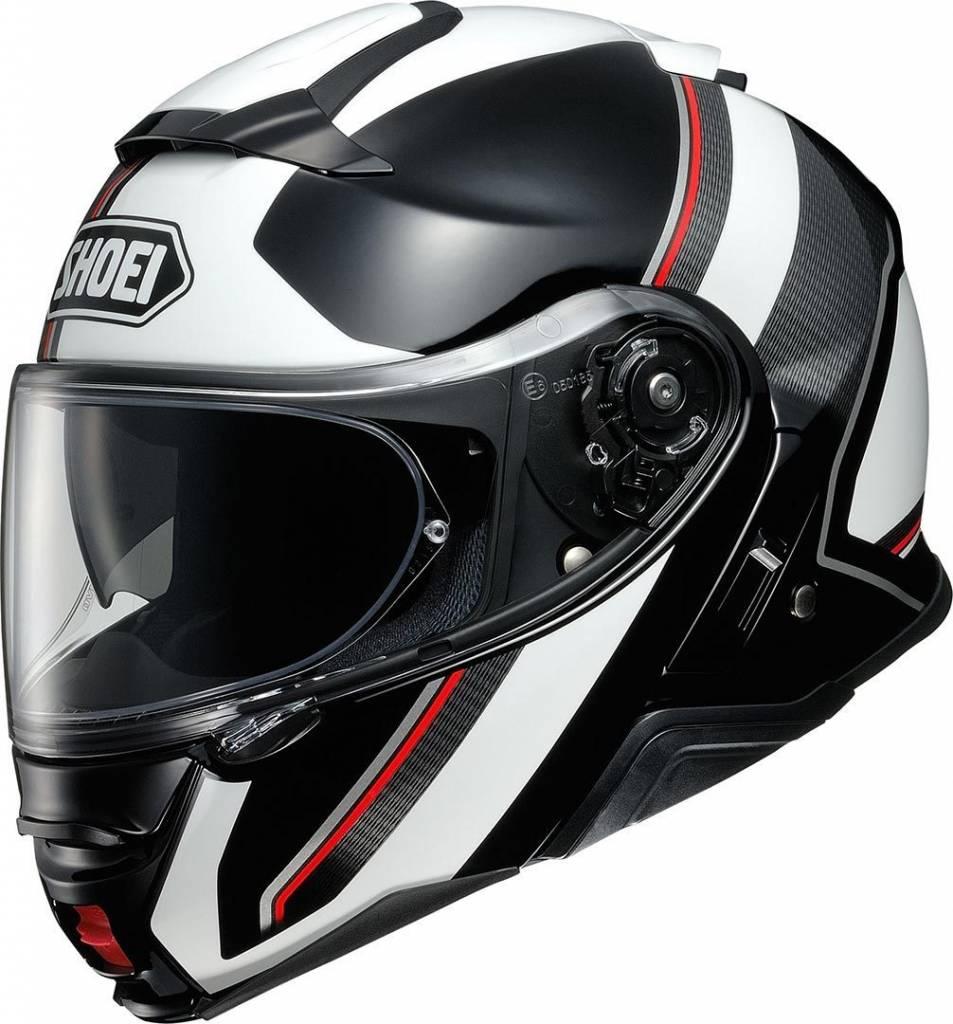 632598ac Buy Shoei Neotec 2 Excursion TC-6 Helmet? - Free Visor! - Champion ...