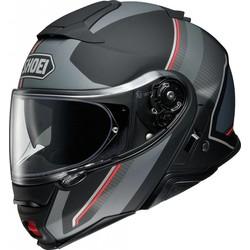 Shoei Shoei Neotec 2 Excursion TC-5 Helmet + Free Additional Visor!