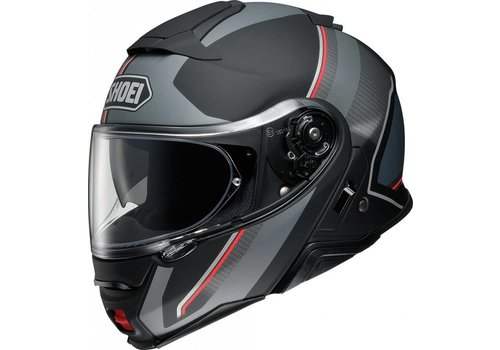 Shoei Neotec 2 Excursion TC-5 шлем
