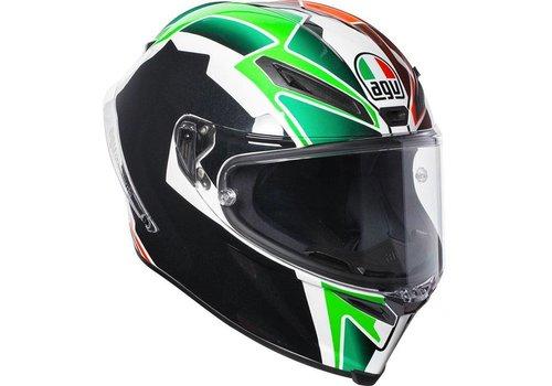AGV шлем AGV Corsa R Balda