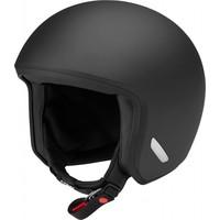 Schuberth O1 Matt Black Helmet