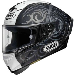 Shoei Shoei X-Spirit III Kagayama TC-5 Helmet + Free Extra Visor