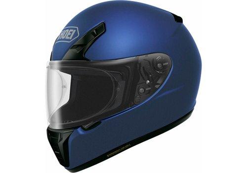 Shoei Shoei RYD  Matt Blue Helmet