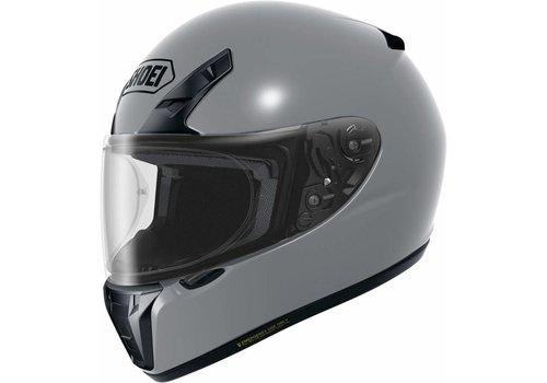 Shoei Shoei RYD Gray Helmet