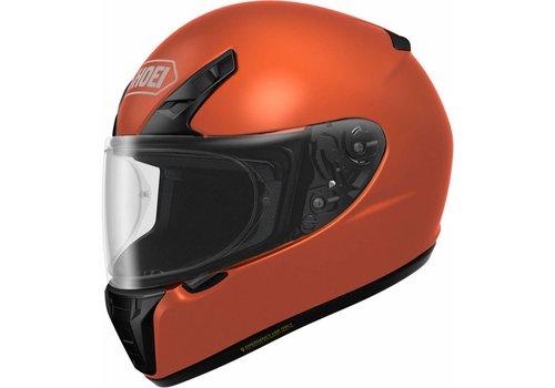 Shoei Shoei RYD  Helm Oranje