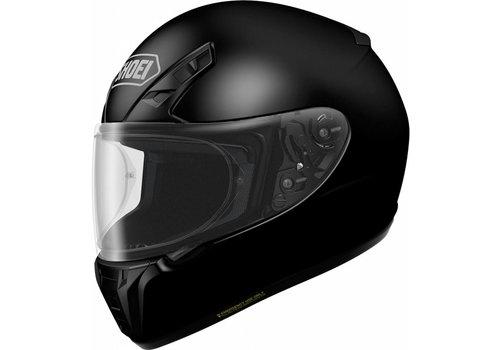 Shoei Shoei RYD  Helm Zwart