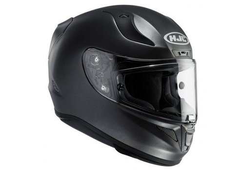 HJC RPHA 11 Helm Titanium
