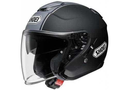 Shoei Shoei J-Cruise Corso TC-10 helm