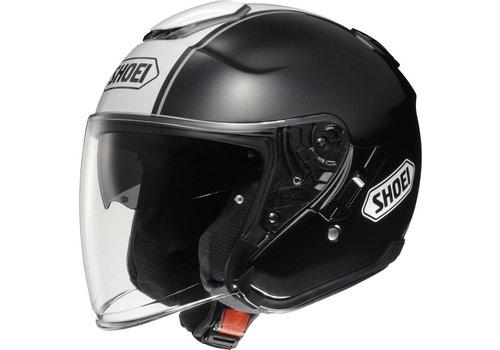 Shoei Shoei J-Cruise Corso TC-5 helm
