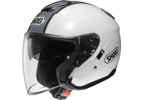Shoei Shoei J-Cruise Corso TC-6 helm