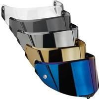 AGV Buy AGV Pista GP RR  Limited Edition Iridium Helmet? Free Additional Visor!