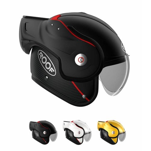 Roof Boxxer Carbon Helmet Free Shipping Champion Helmets