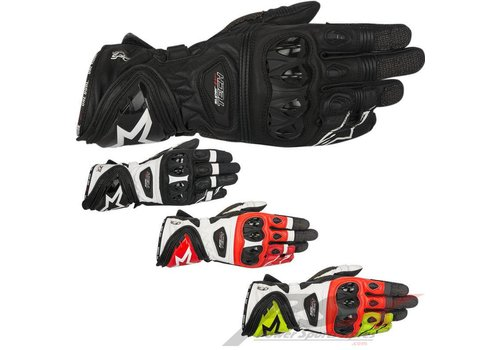 Alpinestars Alpinestars supertech Gloves