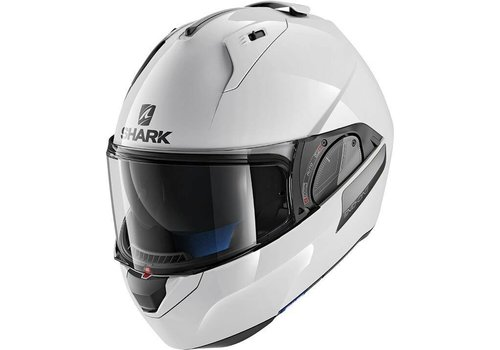 Shark Shark Evo-One 2 Helm Wit  WHU