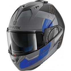 Shark Shark Evo-One 2 Slasher Helm AKB kopen?