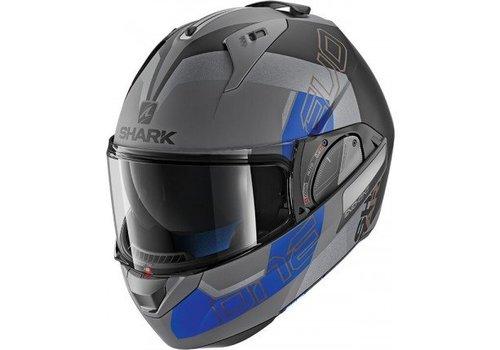 Shark шлем Shark Evo-One 2 Slasher AKB