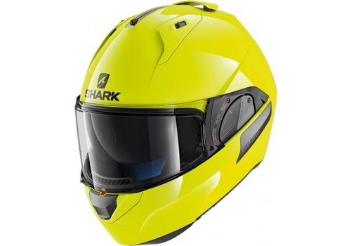 Shark шлем Evo-One 2 Hi-Visibility YKY