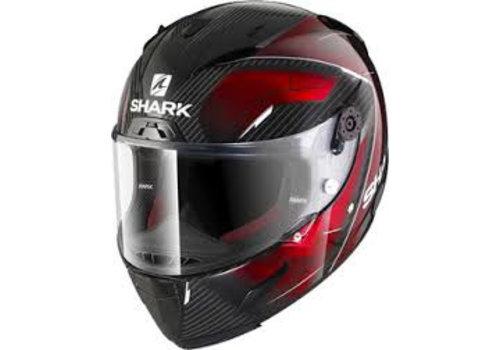 Shark Shark Race-R Pro Carbon Deager Helmet DUR