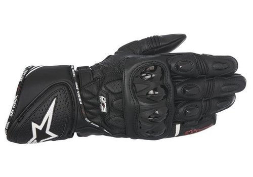 Alpinestars Alpinestars GP Plus R Gloves