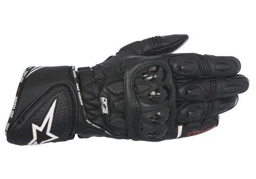 Alpinestars перчатки Alpinestars GP Plus R