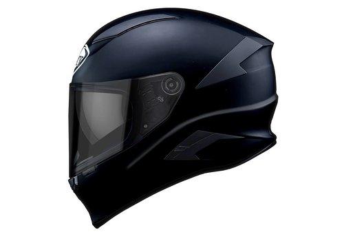 Suomy Suomy Speedstar Matt Black Helmet